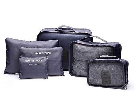 AimtoHome - Bolsas de almacenamiento para ropa, ahorro de ...