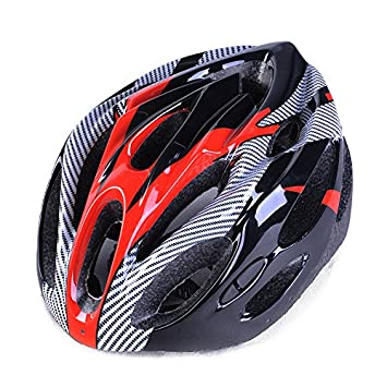 ZL-qxtk Casco,De,Bicicleta,Casco,Formando,Casco,De