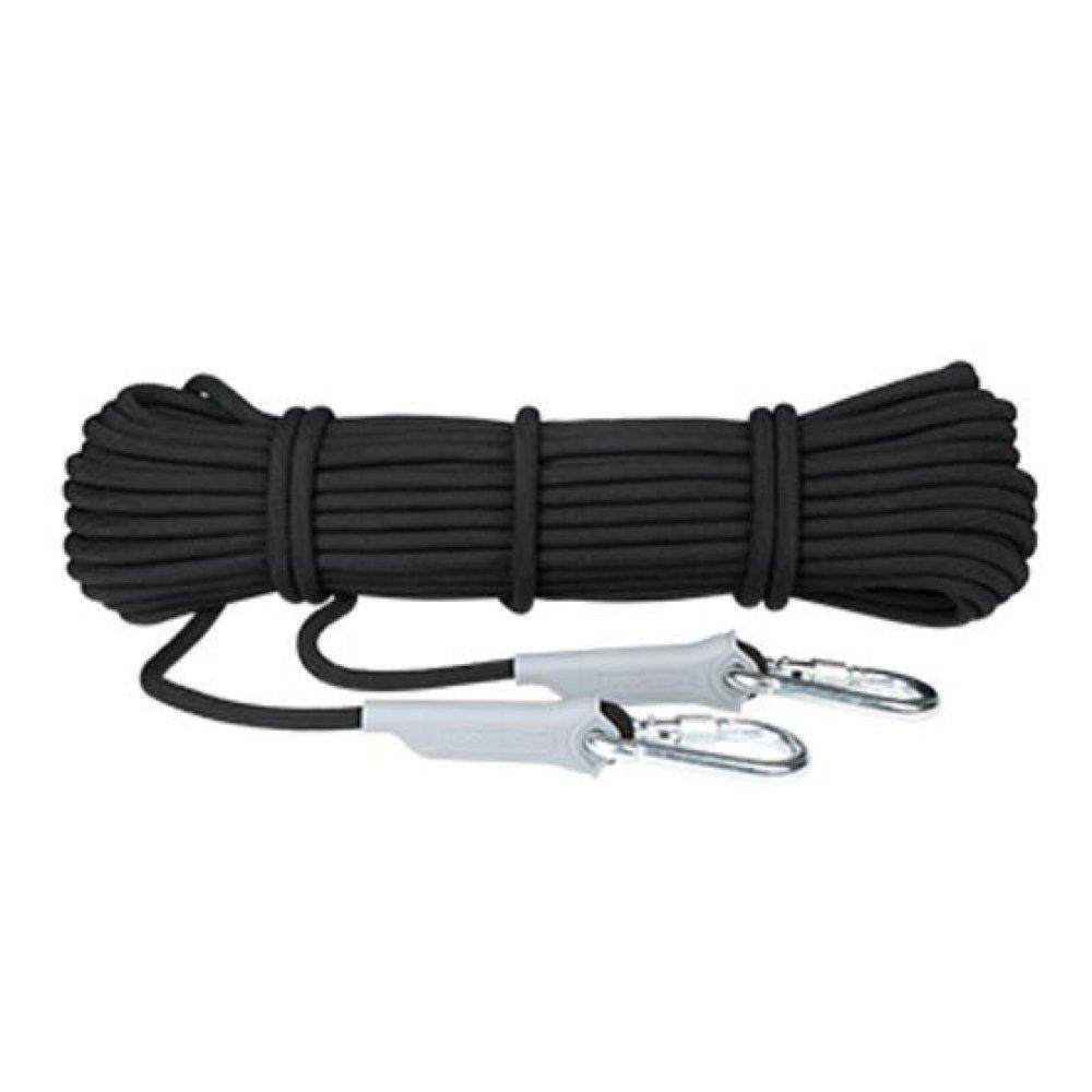 ERHANG ERHANG ERHANG Klettern Seil Outdoor Sicherheit Rettung Abriebfestes Seil Survival Equipment Supplies B07DHP6YJK Einfachseile Neue Produkte im Jahr 2018 e7765d