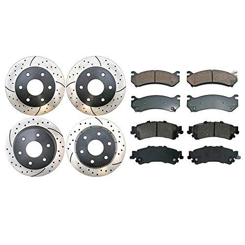 03 silverado performance parts - 5