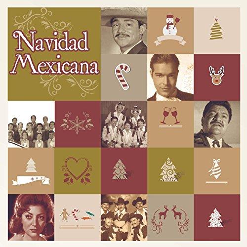 Top 9 navidad mexicana for 2018