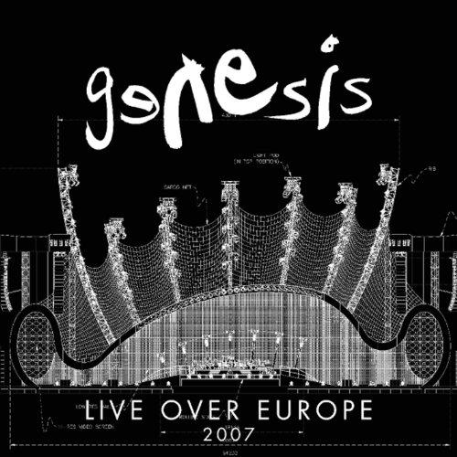 No Son Of Mine [Live In Amsterdam]
