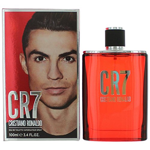 10 best cr7 eau de toilette for 2019