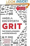 Angela Duckworth (Author)(312)Buy new: $14.99