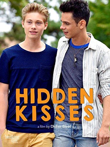 Ideas For Themed Parties (Hidden Kisses)