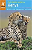 The Rough Guide to Kenya (Travel Guide eBook)