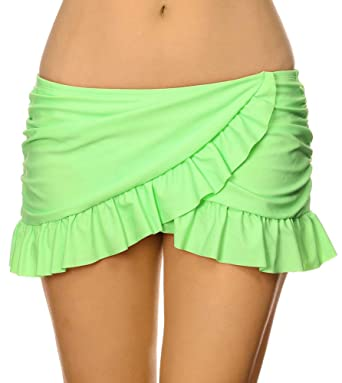 Yzjcafriz Boys Boxer Briefs Cotton Underwear Comfortable Underclothes 5-Pack