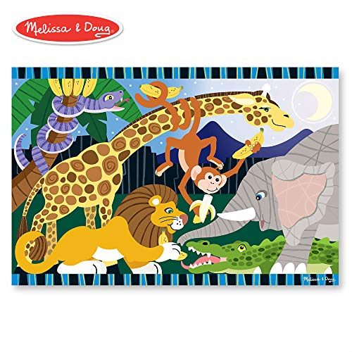 Product Image of the Melissa & Doug Safari
