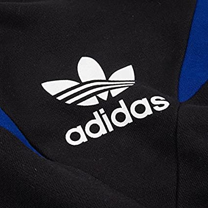 adidas originals neva