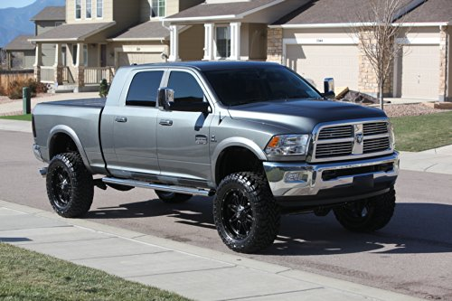 the stubby antenna replacement dodge ram trucks 2009 2018 import it all. Black Bedroom Furniture Sets. Home Design Ideas