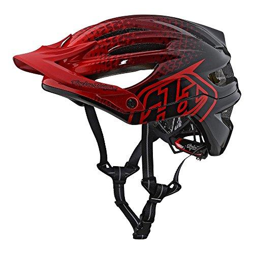 Troy Lee Helmets - 7
