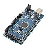 UXOXAS MEGA 2560 ATmega2560 AVR USB board