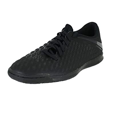 new style 914a8 16bf4 Amazon.com | Nike Hypervenom 3 Club Indoor Soccer Shoes | Soccer