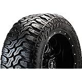 Lexani Mud Beast Traction Radial Tire - 35X12.50R20LT