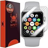 Apple Watch Screen Protector (38mm Series 3/2/1...