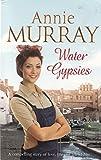 Water Gypsies B Spl