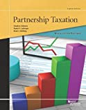 img - for Black Letter Outline on Partnership Taxation (Black Letter Outlines) book / textbook / text book