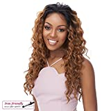 it's a Wig Soft 360 All Around Soft Lace Emotion (TT2730)