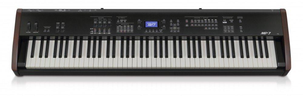 Kawai MP7 Professional Stage Piano by Kawai