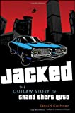 Jacked, David Kushner, 0470936371