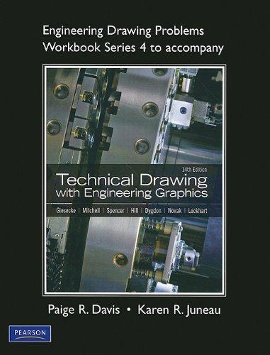 Engineering Drawing - 9
