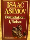 Foundation - I, Robot