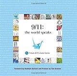 9/11: The World Speaks