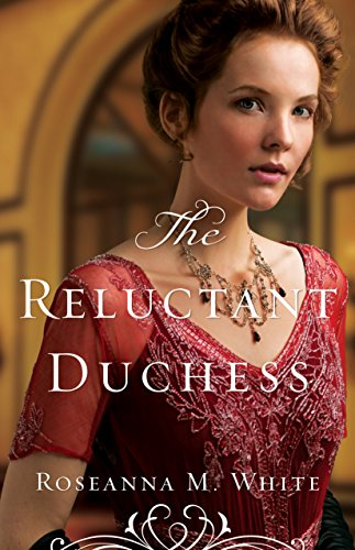The reluctant duchess ladies of the manor book 2 kindle the reluctant duchess ladies of the manor book 2 by white fandeluxe PDF