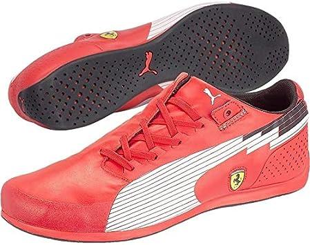 puma scarpe 43