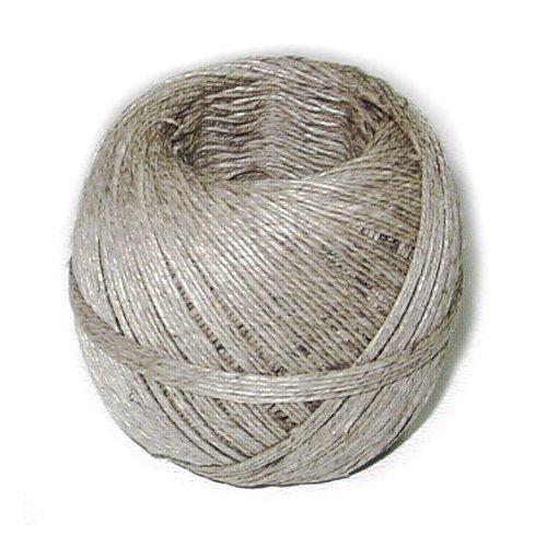 Arosa - Cuerda bramante num.5 de 100gr
