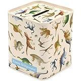 Emma Bridgewater Dinosaur Money Box
