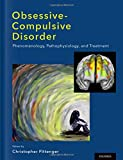 buy book  Obsessive-compulsive Disorder: Phenomenology, Pathophysiology, and Treatmen