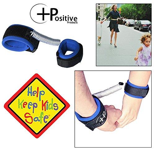 Child Leash   Child Safety Wrist Link
