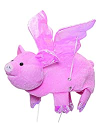 When Pigs Fly Hat Adult