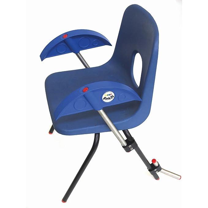 Rokzi Di Chair ScuolaAmazon Sedie Nrs itSalute E ArmzCoppia Da nN80wvm