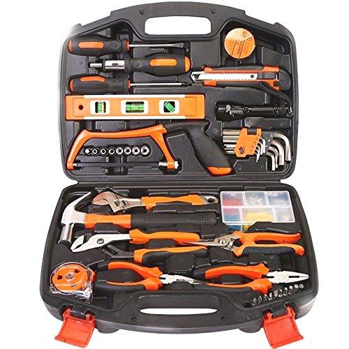tool-set-home-100-pcs-household-tools-garden-home-tool-set-kit-box-repair-hard-case-diy-han