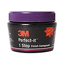 3M Perfect-It II 1-Step Finish Compound 7bee8a2b6