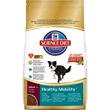 Hill's Science Diet Canine Adult Healthy Mobility Original Dry Food 13.6kg/30-Pound Bag