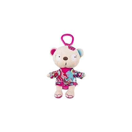 Tuc Tuc Kimono - Porta chupete, unisex