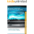 Microsoft Windows Repair Book- ALL VERSIONS: Remove Viruses & Passwords in Minutes!!