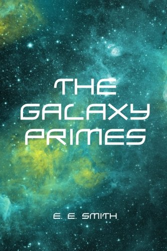 Download The Galaxy Primes pdf epub