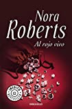Al rojo vivo / Hot Ice (Spanish Edition)