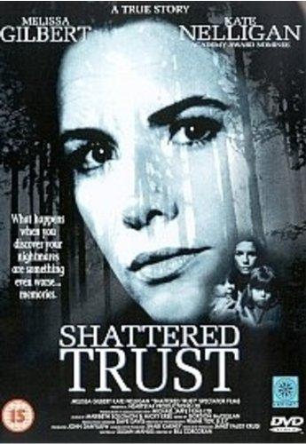 shattered trust the shari karney story
