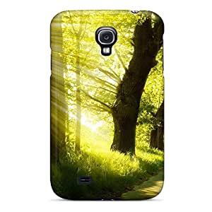New Super Strongtpu Cases Covers For Galaxy S4