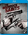 Cover Image for 'Boondock Saints, The'