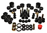 Energy Suspension 4.18101G Master Kit for F150 4WD