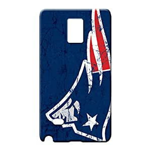 samsung note 4 Attractive Perfect Protective cell phone carrying cases new england patriots nfl football