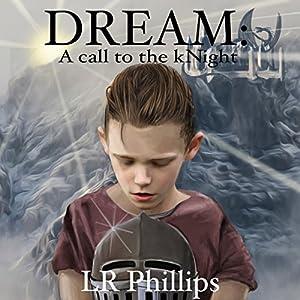 Dream Audiobook