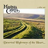 Deserted Highways of the Heart by MAGNA CARTA