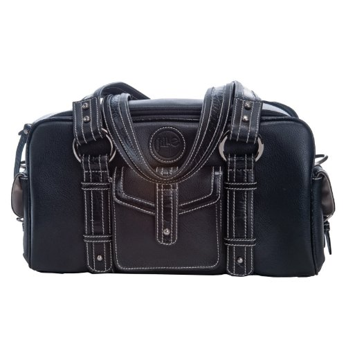 jill-e-designs-243102-small-leather-camera-bag-black